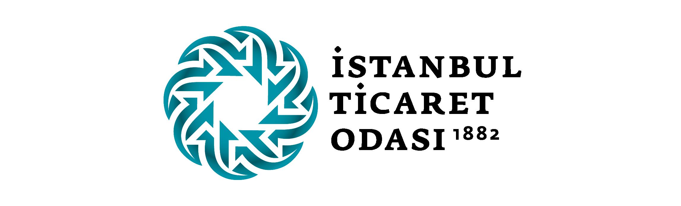 ref-04